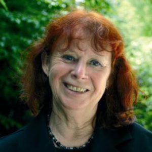 Gisela Notz: Kritik des Familismus @ zakk, Studio