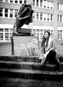 Annäherung – Deutschland, meine Heimat @ kom!ma