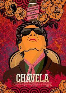 Chavela @ bambi